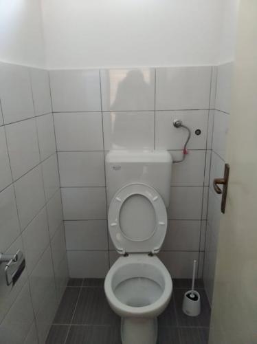Kompletna adaptacija postojećih sanitarnih čvorova u Domu kulture u Dardi 5